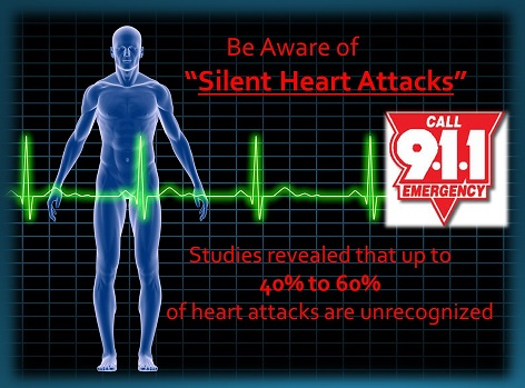 Heart Attack-1