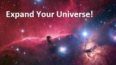 Universe-e1456905125151-expand